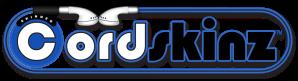 Cordskinz Logo